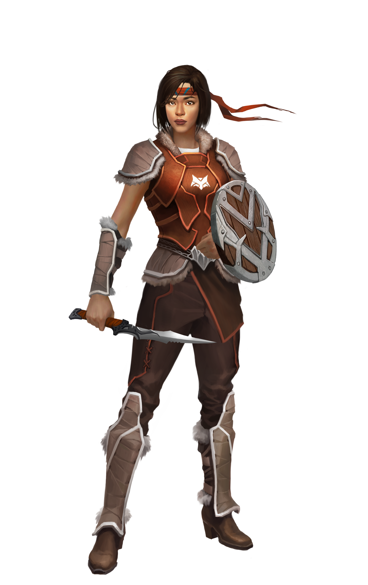 Warrior_Female_Fox_Tan.png