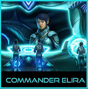 Commander ELIRA.png