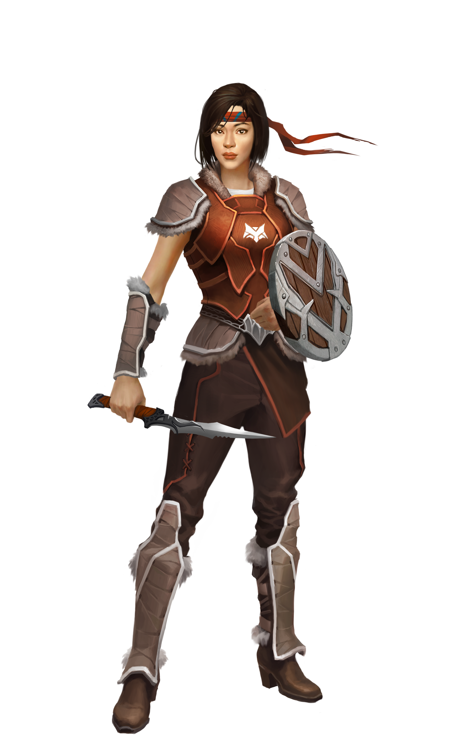 Warrior_Female_Fox_Asian.png