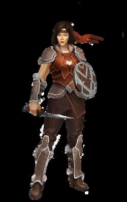 Warrior_Female_Fox_Asian.png