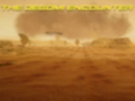 THE DEGOMI ENCOUNTER AT MARS.jpeg