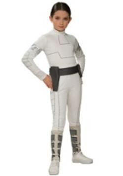 kids-padme-costume.jpg