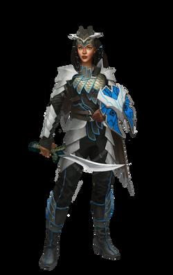 Warrior_Female_Owl_Dark.png