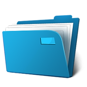 folder-documents-icon.png