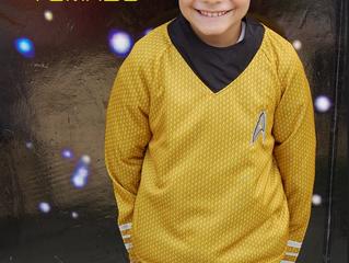 Player Profile- Captain Tomaso