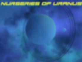 NURSERIES OF URANUS.jpeg