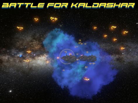 BATTLE FOR KALDASHAR SCIENCE STATION.jpe
