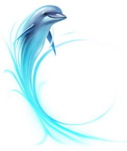 "Sergini ""Swordfin"" Dolphin"