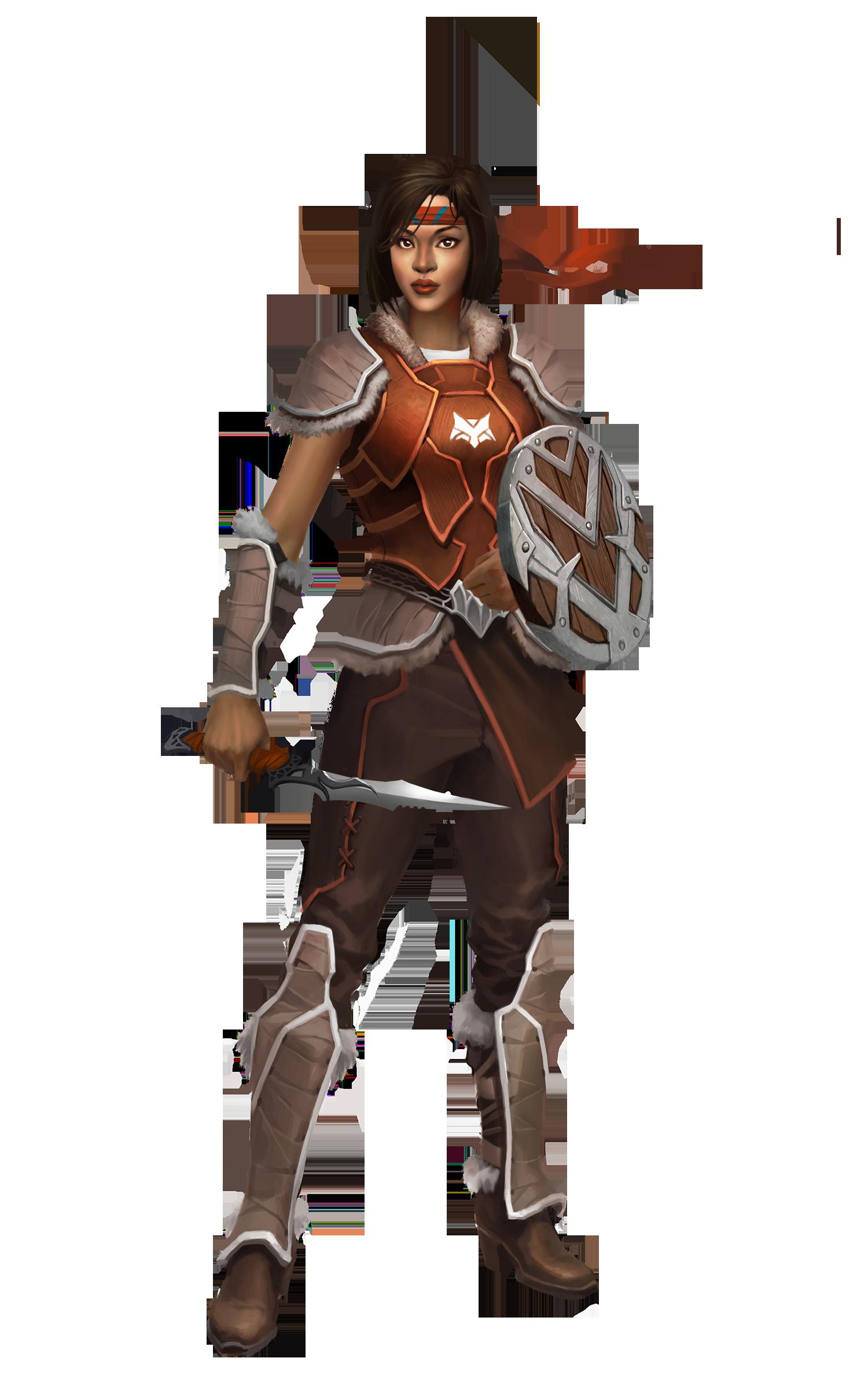 Warrior_Female_Fox_Dark.png