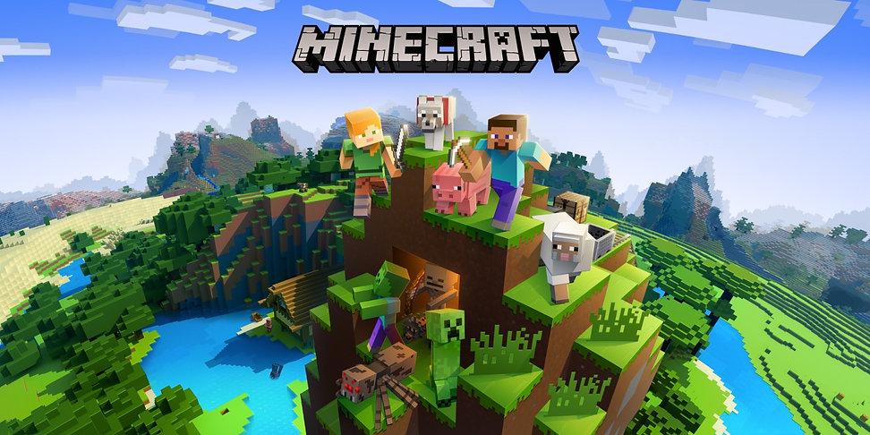 H2x1_NSwitch_Minecraft_image1600w.jpg