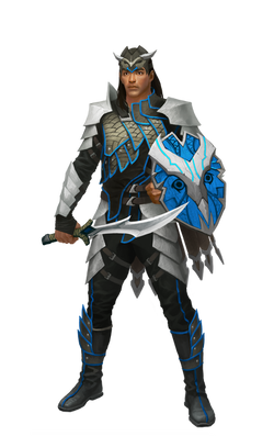 Warrior_Male_Owl_Tan.png