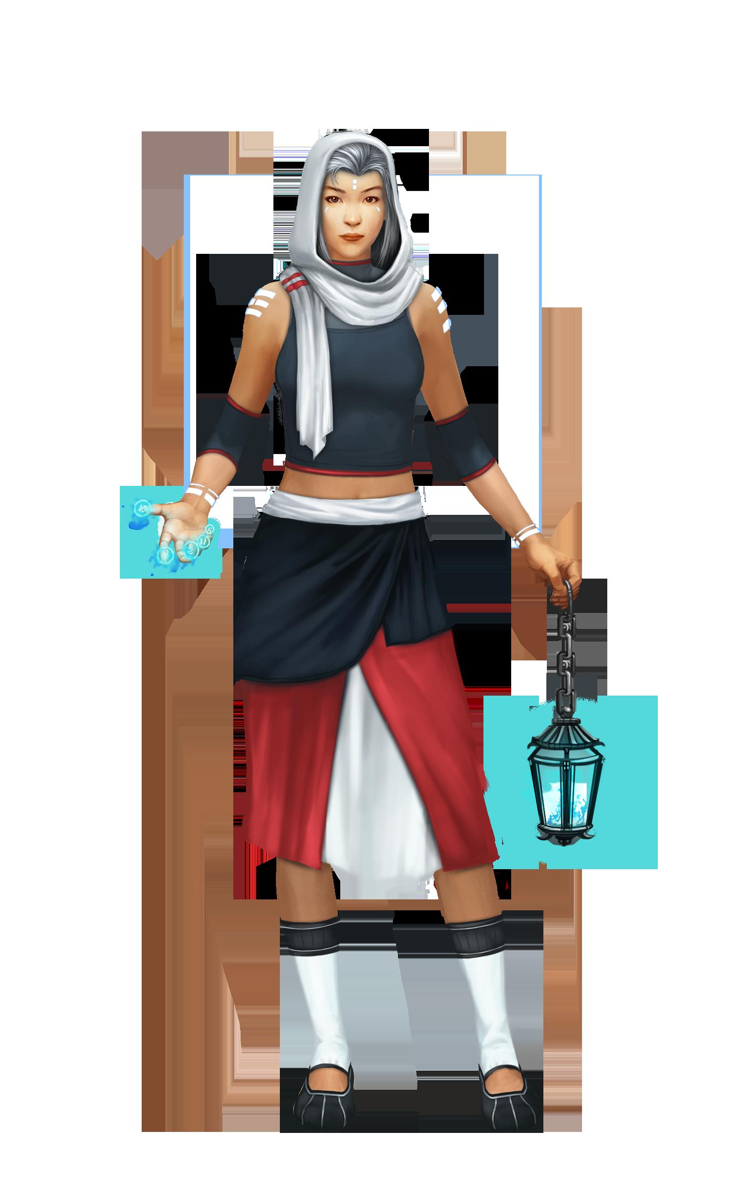 Healer_Female_Seeker_Asian.png