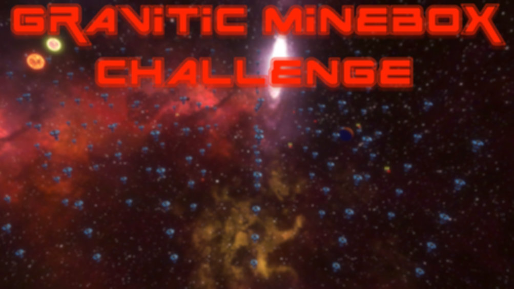 Gravitic Mine Box Challenge high Rez.001