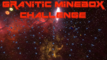 Gravitic Mine Box Challenge high Rez.001