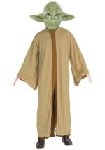 kids-yoda-costume.jpg