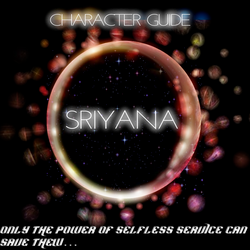 Sriyana Character Guide.png