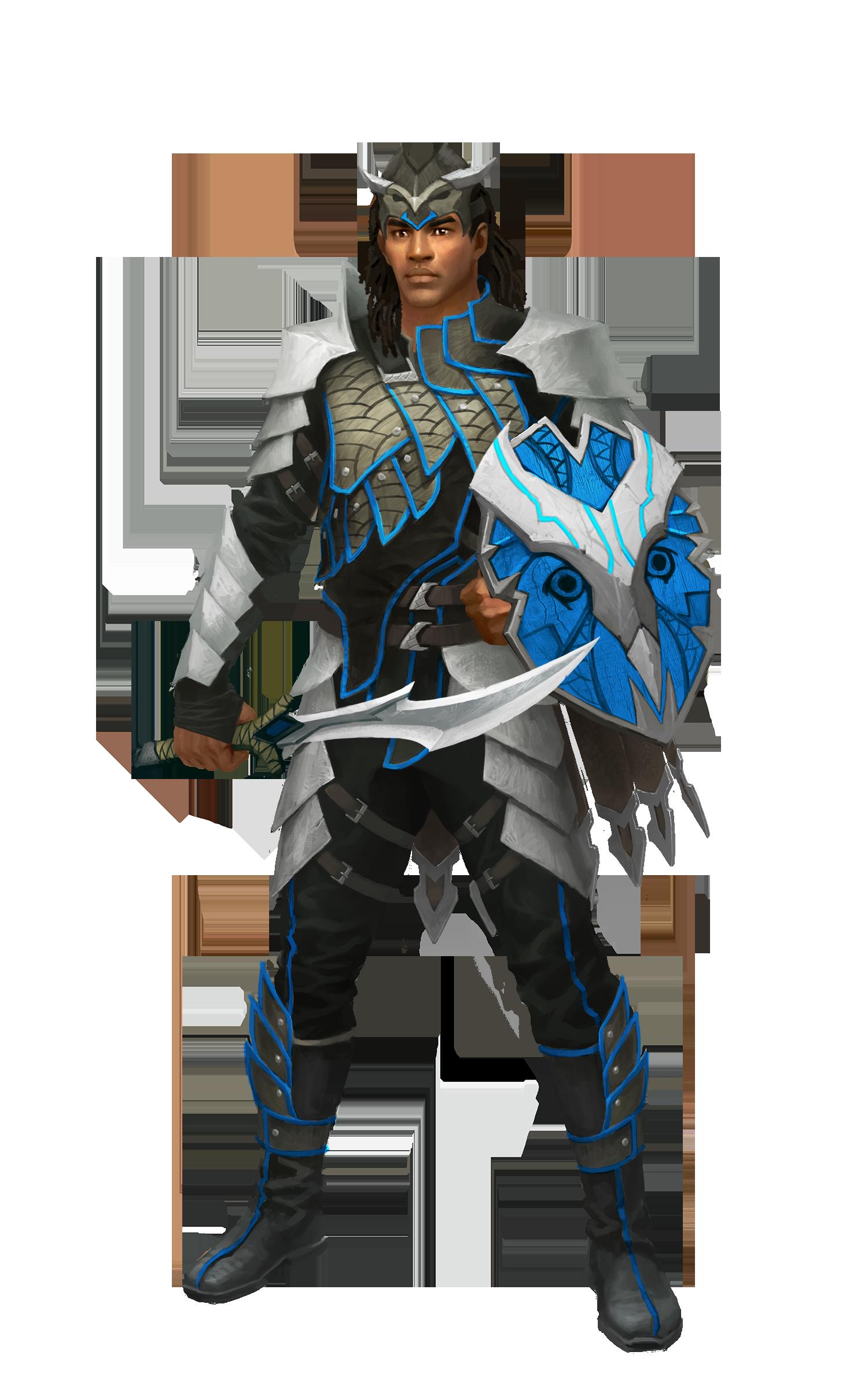 Warrior_Male_Owl_Dark.png