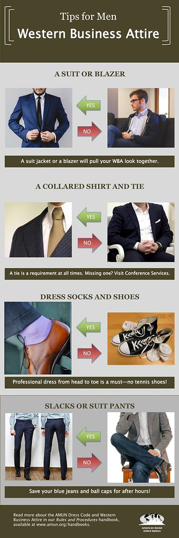 Western-Business-Attire-Men-510x1530.jpg