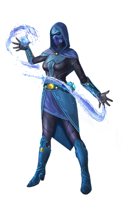 Mage_Female_Water.png