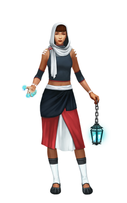 Healer_Female_Seeker_Tan.png