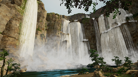 FAV_Waterfall_01-810x456.png