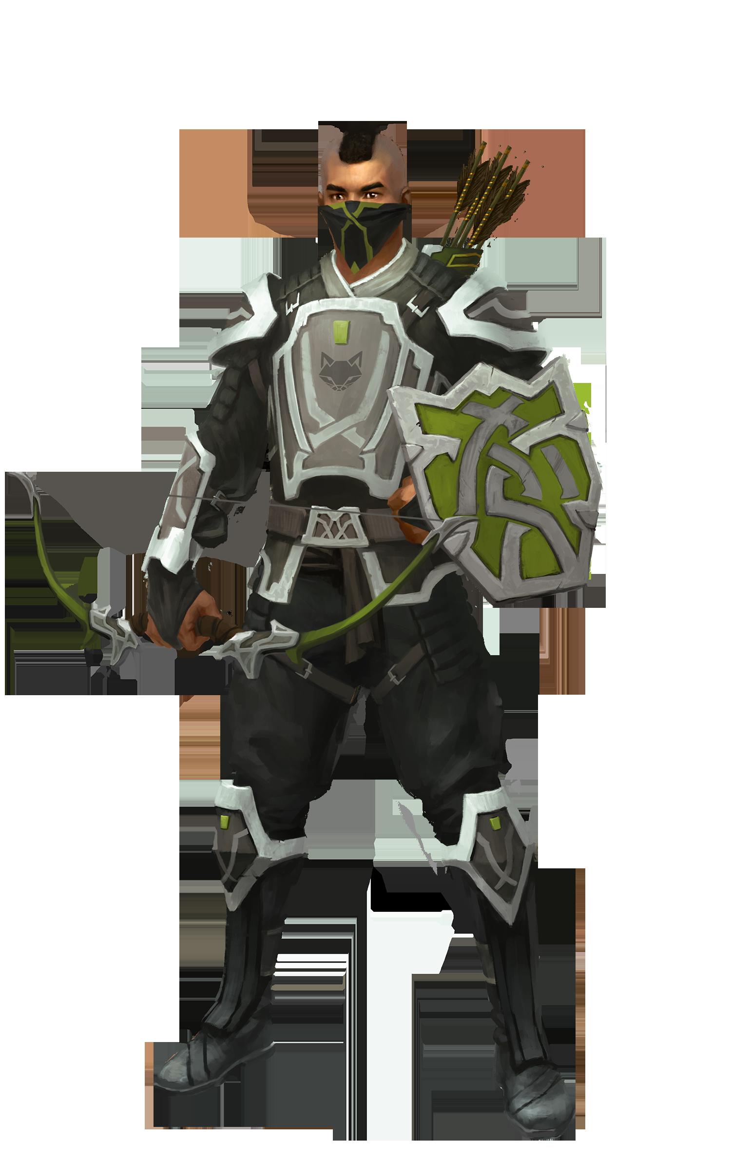 Warrior_Male_Cat_Dark.png