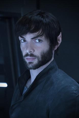 start-trek-discovery-spock-1.jpg