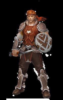 Warrior_Male_Fox_Light.png