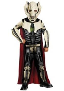 boys-general-grievous-costume.jpg