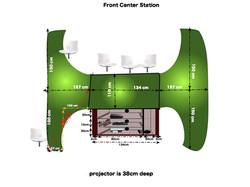 Front Center Station.jpg