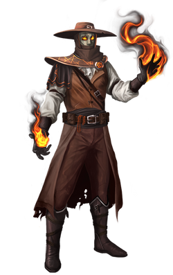 Mage_Male_Fire.png