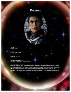 Sriyana Characters_page_06.jpg