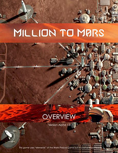 Million to Mars Overview Alpha 1.0.jpg