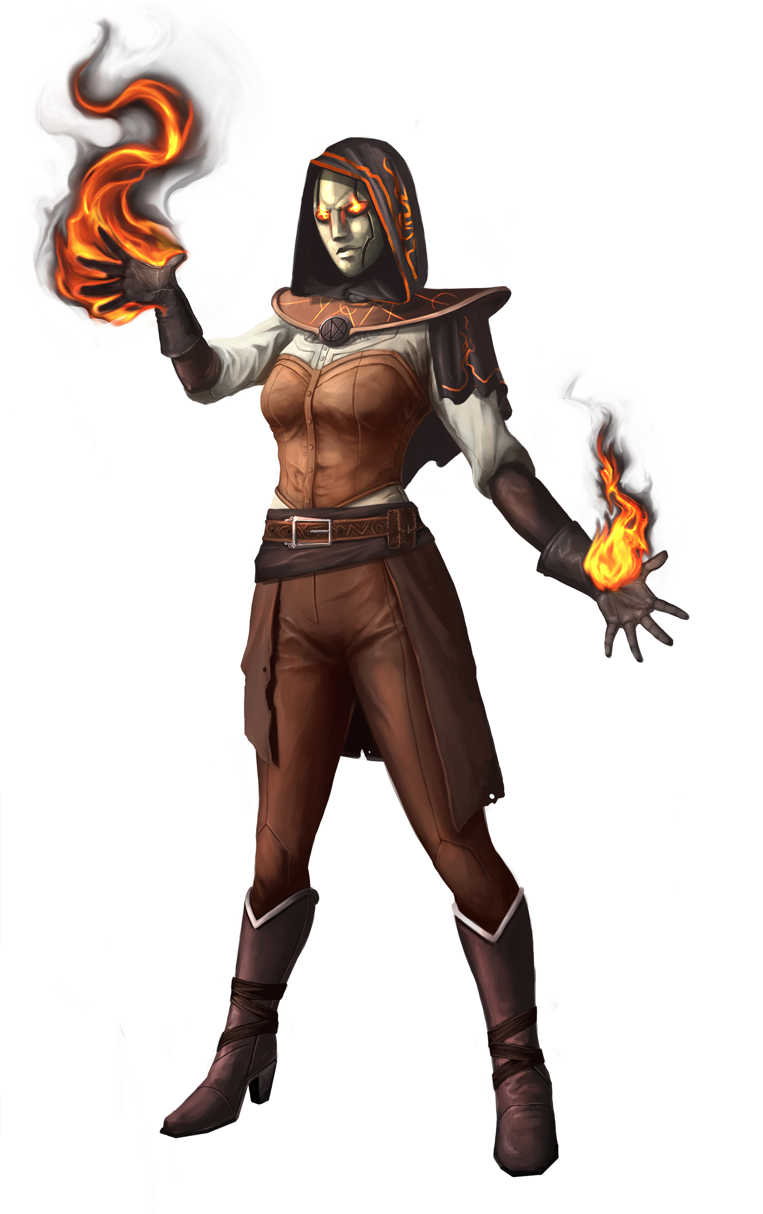 Mage_Female_Fire.png