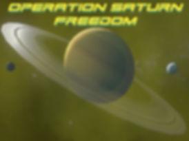 OPERATION SATURN FREEDOM.jpeg
