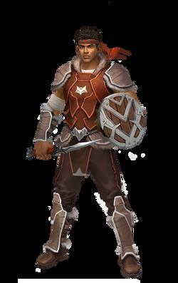 Warrior_Male_Fox_Dark.png