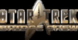 stbc-hero-logo.png