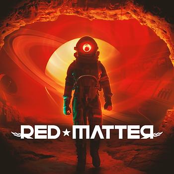 redm matters.png