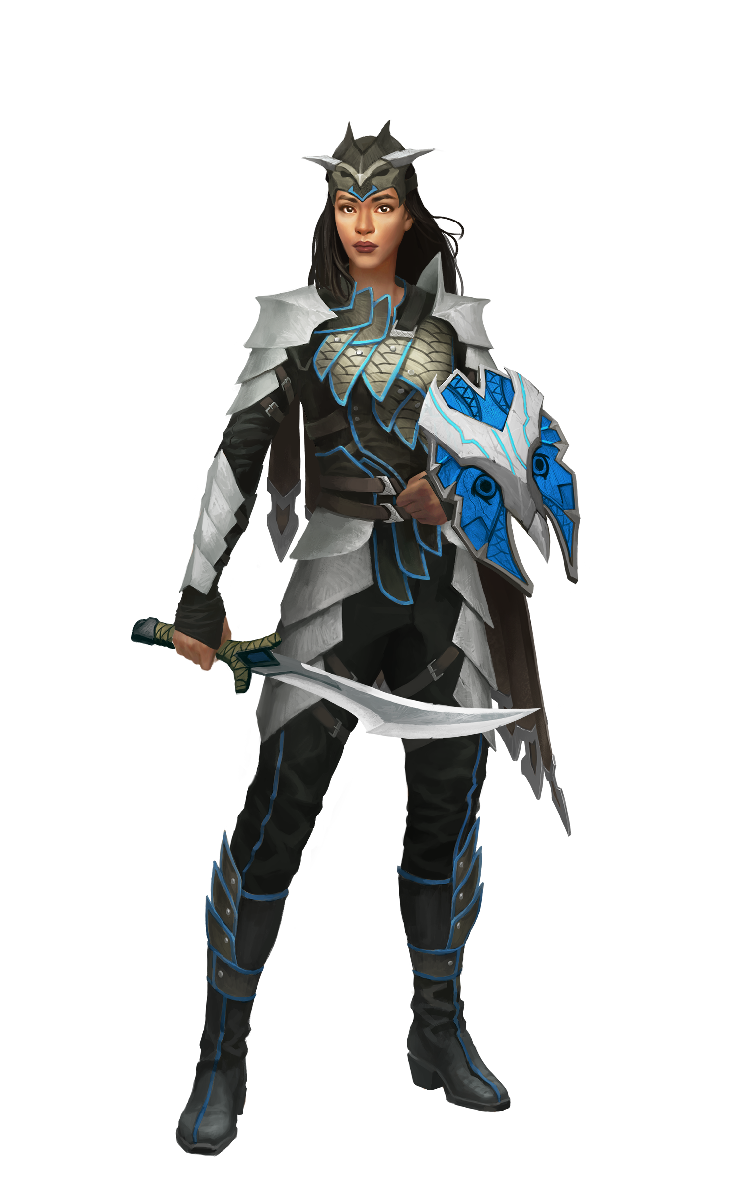 Warrior_Female_Owl_Tan.png