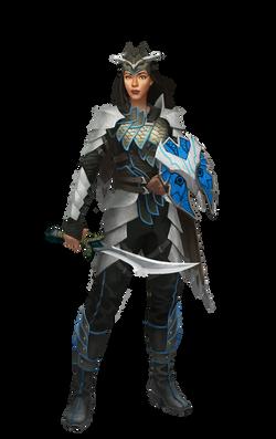 Warrior_Female_Owl_Tan.png