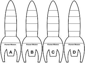 Rockets to Mars.jpg