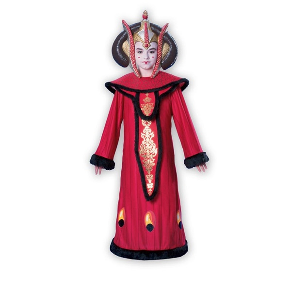 99883317-deluxe-queen-amidala-star-wars-girls-costume-kids-costumes-000.jpg