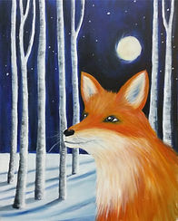 FOX IN WINTER.jpg