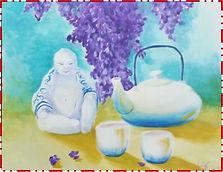 Oriental Still Life.jpg
