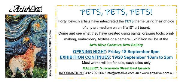 Exhibition flyer.jpg