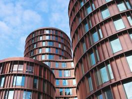 Projeto BIM | parceria para empresas de arquitetura e engenharia.