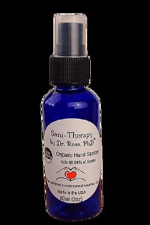 organic_hand_sanitizer-removebg-preview.