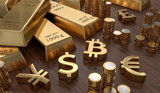 Reichtum_weltweit.jpg