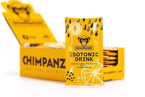 Orange Energy Drink box of 20