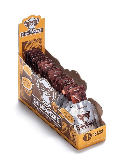 Chocolate Energy Gel / 25 gels